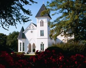 August 04 CHURCH 002